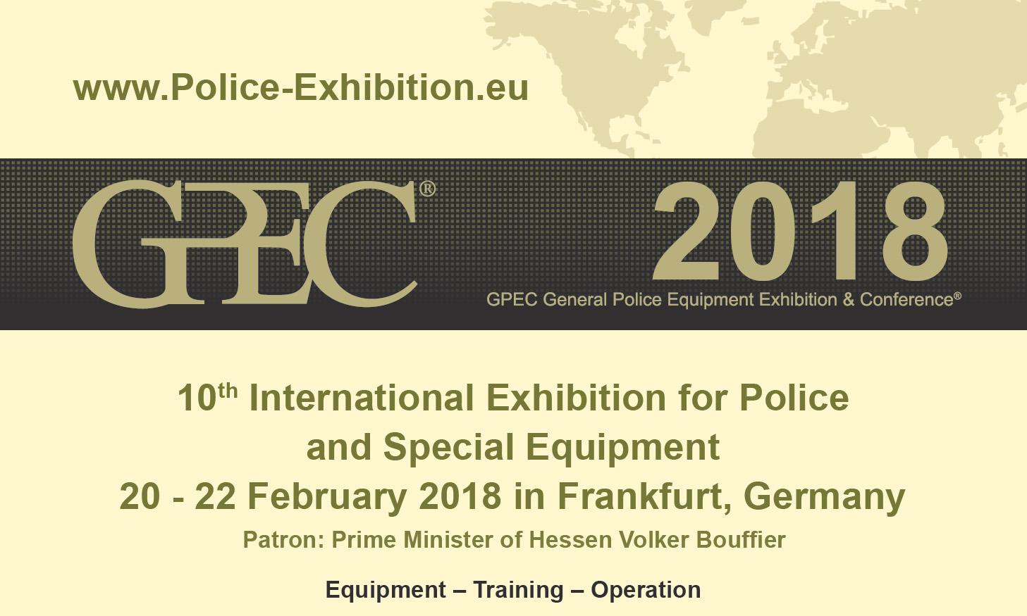 GPEC2018