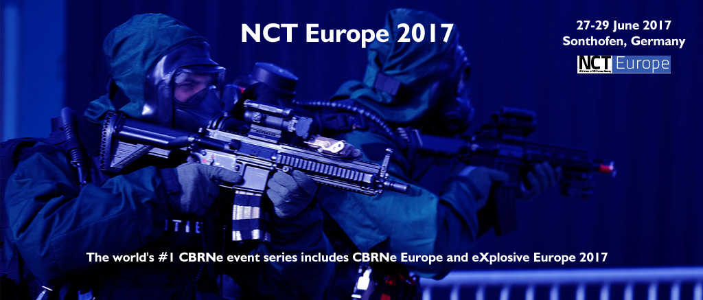 NCT_EUROPE_2017