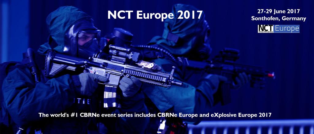 NCT_EUROPE_2017