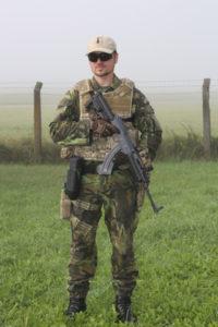 320-miniex-soldier