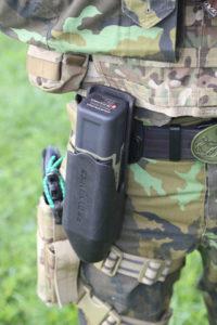 320-soldier-belt-miniex