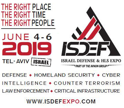 ISDEF2019-compact